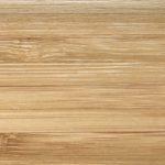 горизонтальные бамбуковые жалюзи кофе