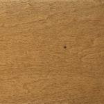 горизонтальные деревянные жалюзи клен