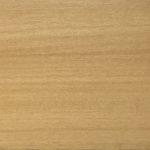 горизонтальные деревянные жалюзи натуральный