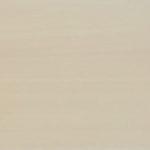горизонтальные деревянные жалюзи отбеленный