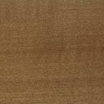 горизонтальные деревянные жалюзи тик