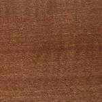 горизонтальные деревянные жалюзи вишня